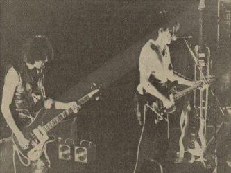 19820509-groningen-nl