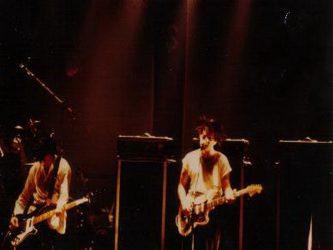 19820512-turnhout-be