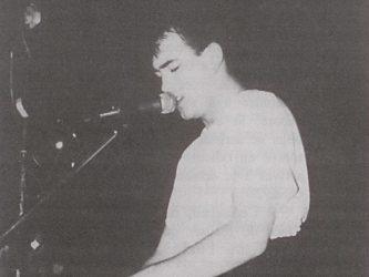 19820513-antwerpen-be