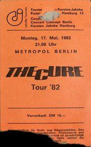 19820517-berlin-de-tix