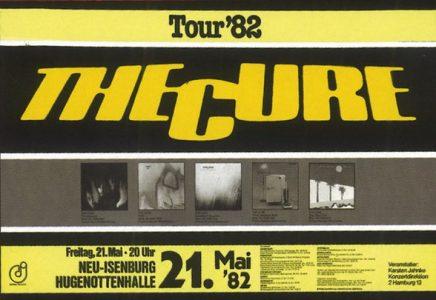 19820521-neu-isenburg-de-pos