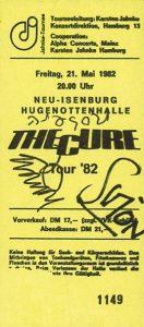 19820521-neu-isenburg-de-tix