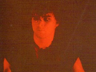 19820523-hamburg-de