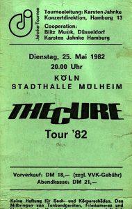 19820525-cologne-de-tix
