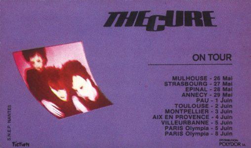 19820526-mulhouse-fr-fly