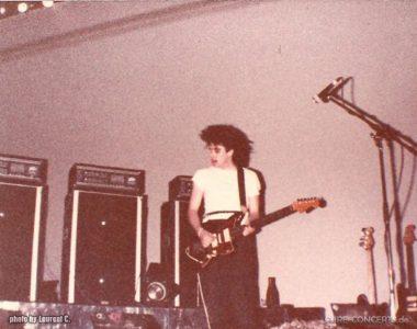 19820604-aix-en-provence-fr-006