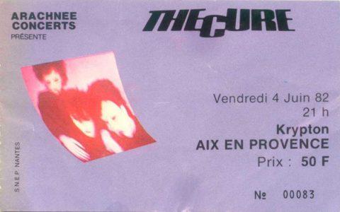 19820604-aix-en-provence-fr-tix