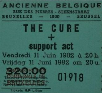 19820611-brussels-be-tix