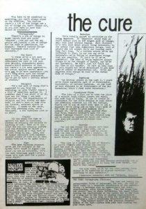 19830000-aib-n03-uk-x02