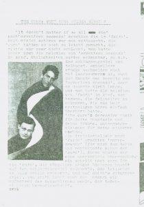19830000-la-gazette-n03-de-036
