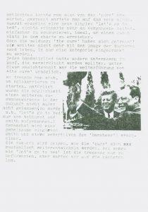 19830000-la-gazette-n03-de-037