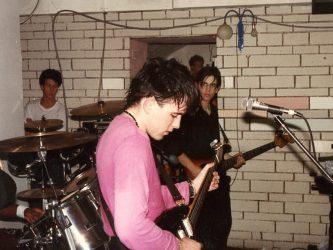 19830728-bath-uk