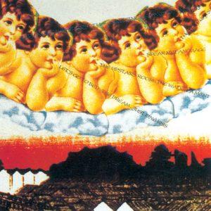 19831216-japanese-whispers-album