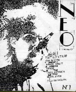 19840000-neo-n01-fr-001