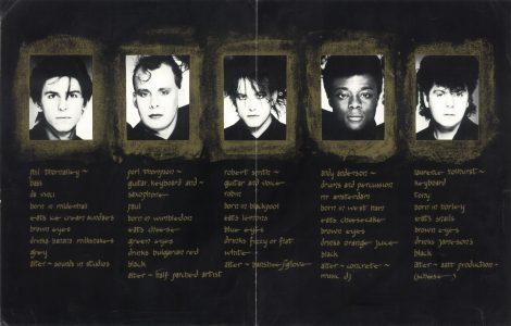 19840425-the-top-tour-book-uk-002-003