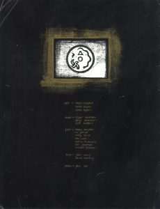 19840425-the-top-tour-book-uk-004
