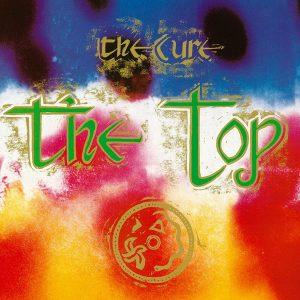 19840504-the-top-album