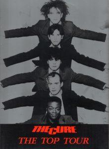 19841015-the-top-tour-book-jp-001