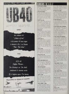 19841100-quebec-rock-ca-070