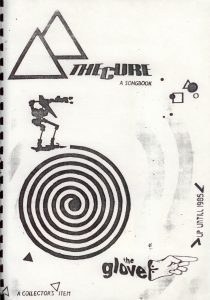 19850000-a-songbook-uk-001