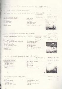 19850000-a-songbook-uk-005