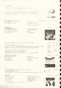 19850000-a-songbook-uk-006