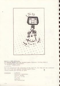 19850000-a-songbook-uk-008