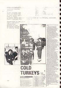 19850000-a-songbook-uk-010