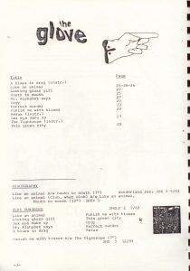 19850000-a-songbook-uk-012