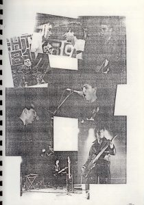 19850000-a-songbook-uk-015