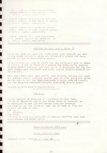 19850000-a-songbook-uk-021