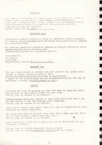 19850000-a-songbook-uk-022