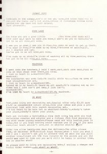 19850000-a-songbook-uk-023