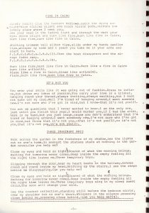 19850000-a-songbook-uk-024