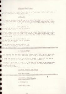 19850000-a-songbook-uk-025
