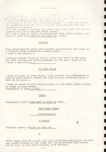 19850000-a-songbook-uk-026