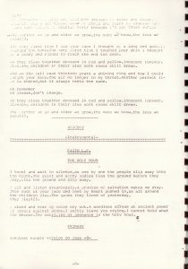 19850000-a-songbook-uk-028