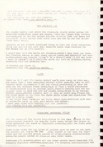 19850000-a-songbook-uk-030