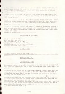 19850000-a-songbook-uk-031