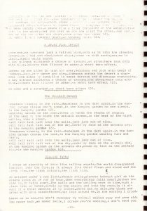 19850000-a-songbook-uk-032