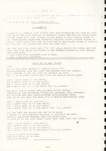 19850000-a-songbook-uk-034