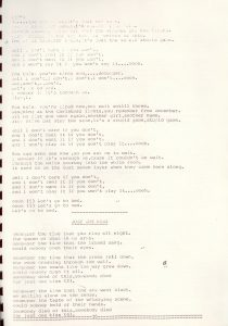 19850000-a-songbook-uk-035