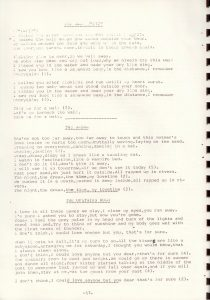 19850000-a-songbook-uk-036