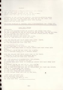 19850000-a-songbook-uk-037