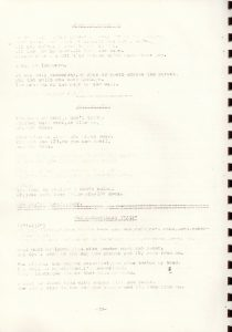 19850000-a-songbook-uk-038