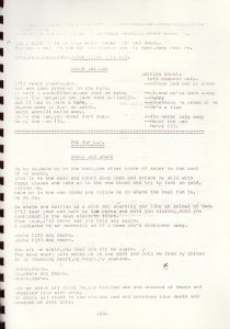 19850000-a-songbook-uk-039