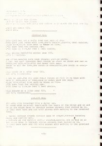 19850000-a-songbook-uk-040