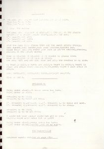 19850000-a-songbook-uk-041