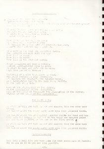 19850000-a-songbook-uk-042