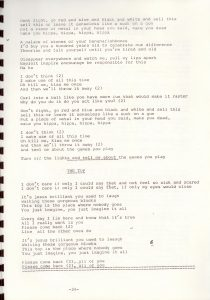 19850000-a-songbook-uk-043